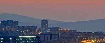 İzmir Havaalanı Ve Balçova Transfer