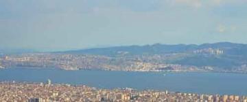 İzmir Havaalanı Ve Çiğli Transfer