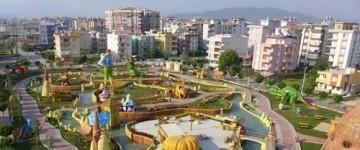 İzmir Havaalanı Ve Torbalı Transfer