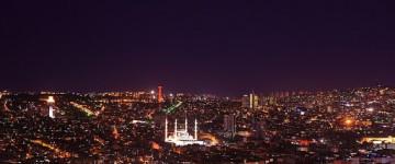 İzmir Havaalanı Ve Uşak Transfer