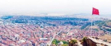 İzmir Havaalanı Ve Afyonkarahisar Transfer
