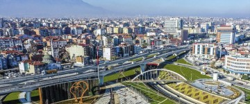 İzmir Havaalanı Ve Denizli Transfer