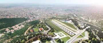İzmir Havaalanı Ve Balıkesir Transfer