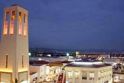 İzmir havaalanı Bornova Transfer
