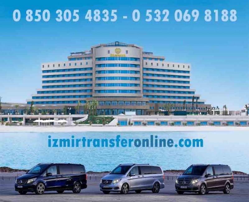 izmir-otel-transfer