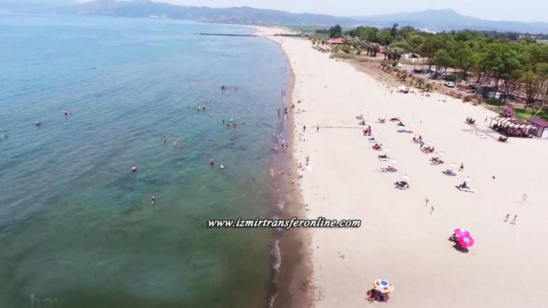 pamucak-plajı-transfer